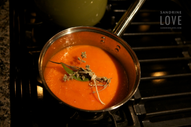 carrot-soup-2011