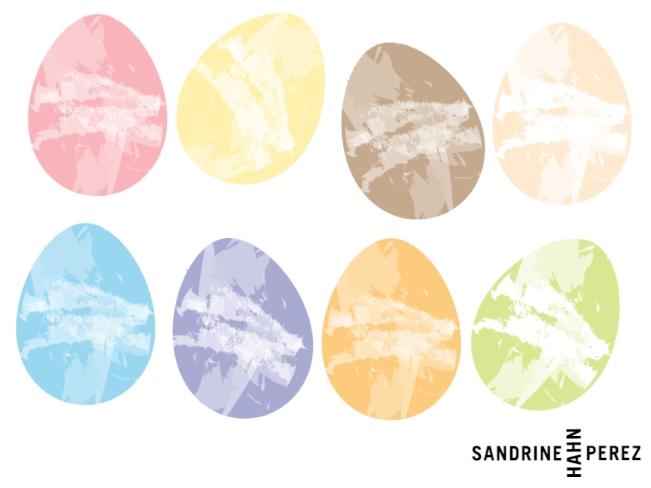 Dyed-Eggs (1).jpg