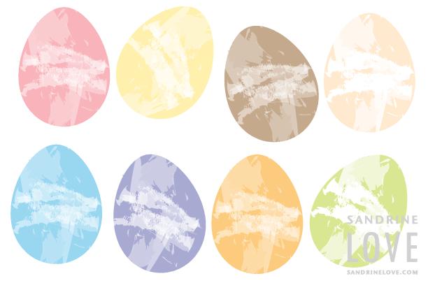 Dyed-Eggs-v4