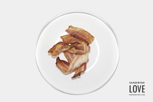 Bacon-v2-500px