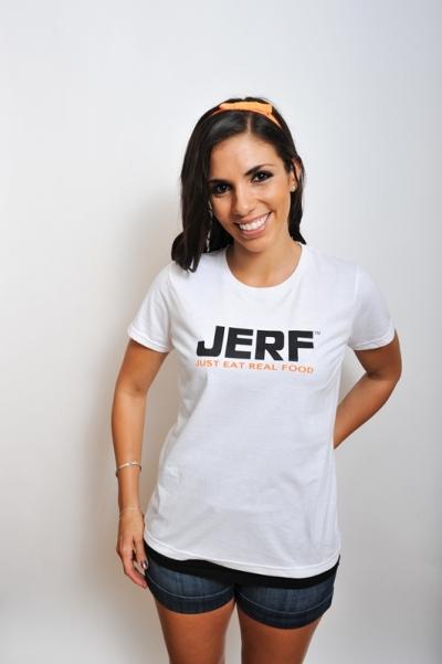 JERF™