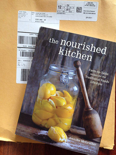 the nourished kitchen nourishing our children - Nourished Kitchen