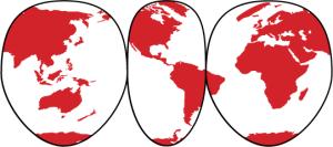 WAPF Logo
