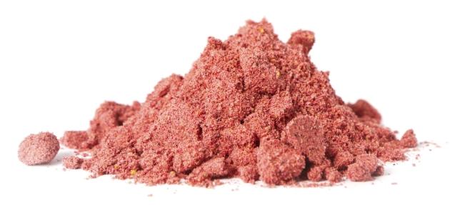 acerola-powder-v2