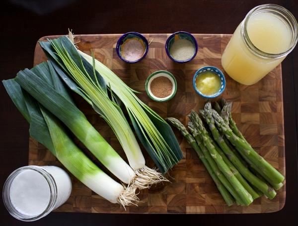 asparagusSp