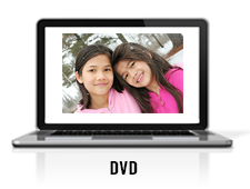 Icon-DVD-Laptop