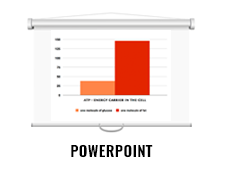 Icon-PowerPoint-Screen