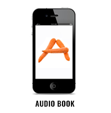 Icon-Tall-Audio-Book