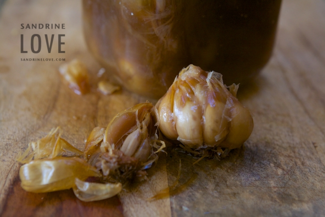 Garlic 15