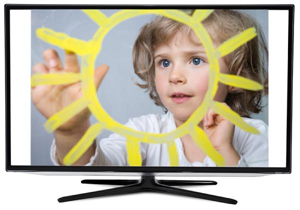 dvd-tv-sun