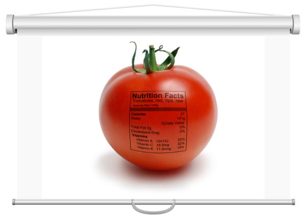 Screen-Education-Tomato