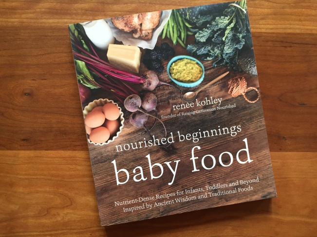 nourishedbeginnings